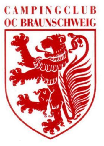 CC Braunschweig