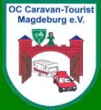 OC Caravan-Tourist Magdeburg e.V.
