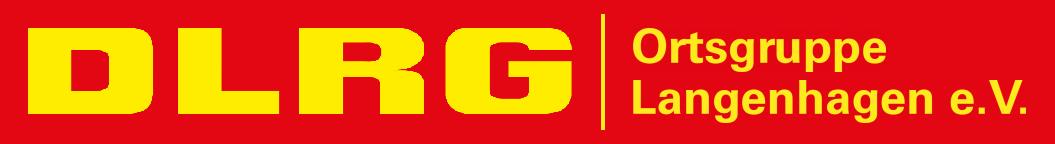 DLRG-Wasserrettungsstation Langenhagen