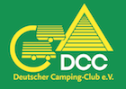Deutscher Camping Club