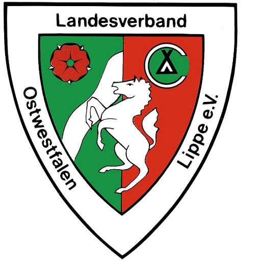 Landesverband OWL e.V.